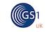 GS1 UK