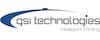 GSI Tech