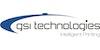 GSI Technologies LLC
