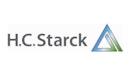 H.C. Starck Clevios