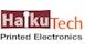 Haiku Tech