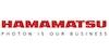 Hamamatsu Corp
