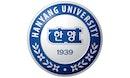Hangyang University