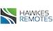 Hawkes Remotes