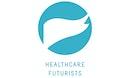 HealthCare Futurists GmbH