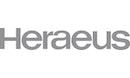 Heraeus Precious Metals GmbH & Co KG