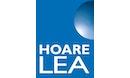Hoare Lea & Partners