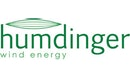 Humdinger Wind Energy