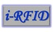 i-RFID Technologies