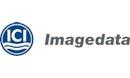 ICI Imagedata