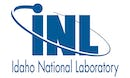 Idaho National Laboratory (INL)