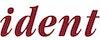 Ident Verlag & Service GmbH