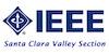 IEEE SCV
