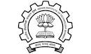 Karanveer Singh Aneja, Research Scholar