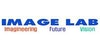 Image Lab Corp