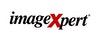 ImageXpert