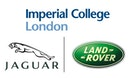 Imperial College London/Jaguar Land Rover