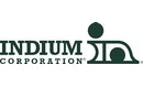 The Future of Indium Supply and ITO