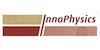 Innophysics BV