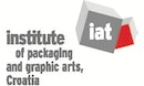 Institute of Packaging and Graphic Arts