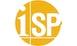iSP Magazine