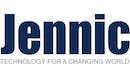 Jennic Limited
