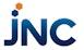 JNC Corporation