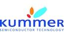 John P Kummer GmbH