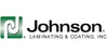Johnson Laminating and Coating, Inc.