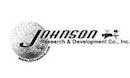 Johnson R&D