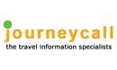 Journeycall