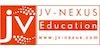 JV-Nexus