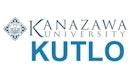 Kanazawa Univ. TLO