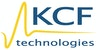 KCF Technologies Inc