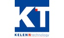 KELENN Technology
