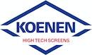 KOENEN GmbH