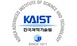 Korea Advanced Institute of Science and Technology (KAIST)
