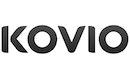 Kovio Inc