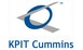 KPIT Cummins Info Systems Ltd