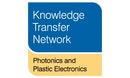 KTN Photonics and Plastic Electronics