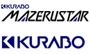 Kurabo Industries Ltd (Japan)