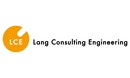 Lang Consulting Engineering