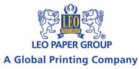 Leo Paper Group (Hong Kong) Ltd
