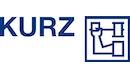 Leonhard Kurz Stiftung & Co KG