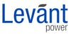 Levant Power Corporation