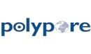 LGP2 Polypore