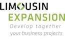 Limousin Expansion