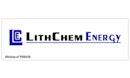 LithChem Energy