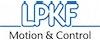 LPKF Motion & Control GmbH