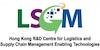 LSCM R&D Centre